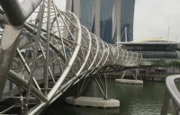 新加坡留学:赴新加坡读研可以先申请后补雅思吗?