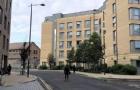 英国留学签证几月办理