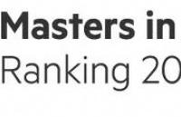 2021《金融时报》金融硕士排名出炉!法国院校包揽全球Top5