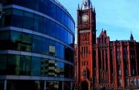 如何成功申请到利物浦大学?