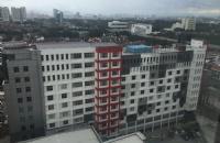 2021年高考生申请马来西亚院校方案!