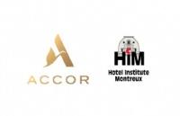 HIM与雅高酒店集团达成专属合作