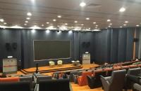 在亚太科技大学读书是一种怎样的感受?