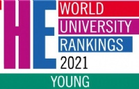 2021年度泰晤士高等教育年轻大学排名发布!锡根大学第177位!
