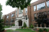 留学生注意!多伦多的分租房要合法了:最多6个房间!