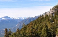 加拿大博士留学:条件、费用、奖学金一览
