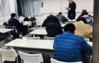 日本留学之1分钟让你了解日本留学考试难不难