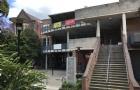 乐卓博大学校方代表来访,信息含量丰富!