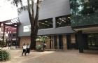 南昆士兰大学到访中国地质大学,加强与一流大学合作!