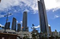 涨涨涨!澳洲房价创17年来最高年增长率!