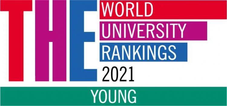 2021泰晤士世界年轻大学排名发布!澳洲14所高校杀进前百!