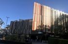 稳升!麦考瑞大学QS世界大学排名上升14位!