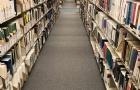 【澳洲双学位解析】哪类人更适合读双学位?双学位的优缺点是什么?