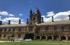 想要入读澳洲名校,这四个加分项值得参考!