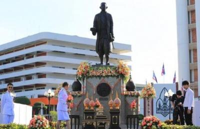 在国内读大专不如去泰国留学,看完就知道为什么