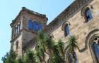 西班牙最新QS第一的巴塞罗那大学,原来这么优秀!