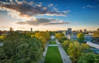 成功案例!恭喜M同学被加拿大顶级名校UBC大学商业分析专业录取!
