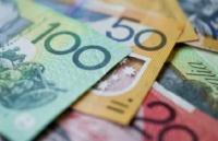 速看!澳洲7月生效新规汇总!事关每个人的钱包!