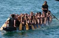 不负信任,再一次助力X同学入读新西兰梦校!