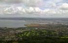 去爱尔兰都柏林大学留学是一种什么体验?