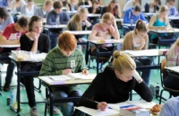 荷兰也有高考吗?