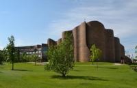 加拿大百年理工学院:安大略省的第一所公立学院!