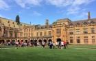 最受欢迎大学专业Top 10!排名第一竟然是它