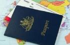 最新全球护照排名发布!澳大利亚排名全球第二!