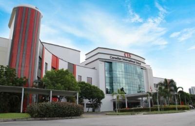 2021年5月IBDP成绩出炉!新加坡97.9%及格率,59名学生满分!