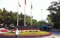 香港科技大学在中国香港是一个怎样的存在?