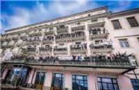 花那么多钱去瑞士留学酒店管理专业,值得吗?