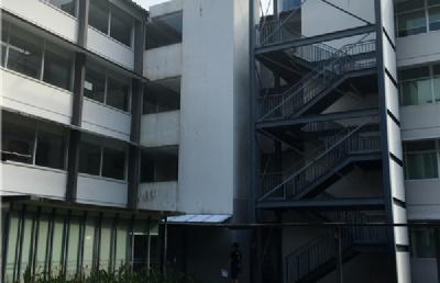 留学科廷读研,陈同学实现从澳洲到新加坡的完美衔接