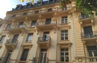 瑞士纳沙泰尔酒店管理大学本科课程解读