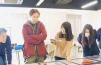 涨知识!日本留学生必备的专业术语