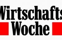 WIWO2021德国高校专业排名出炉:选校必看指南