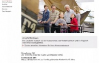 在德国吃喝玩乐有这么多优惠?