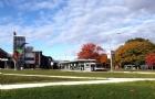 2021加拿大大学的学生满意度排名,TOP15花落谁家?
