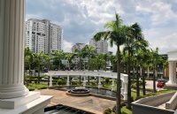 申请马来西亚留学,「保底院校」该怎么选?