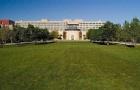 国内国际高中105通道转变为101圆梦约克顶级商学院