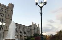 韩国首尔艺术大学申请条件介绍