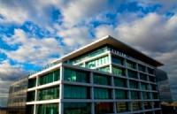 想考莫纳什大学马来西亚校区难吗?
