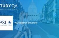 欧洲2021THE世界年轻大学排名发布,巴黎文理研究大学位列TOP 2!