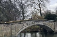 去英国读二硕申请条件包括哪些?