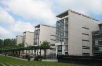 法国学校介绍丨法国EPF工程师学院Ecole polytechnique féminine