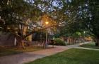 澳洲留学:优质大学必备的五个单项指标!