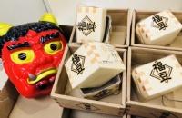 看了这些日本风俗礼仪,妈妈再也不担心我说错话了!