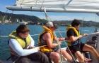 留学新西兰,这些出色的专业可别错过了!