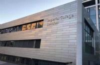 英国部分大学为国际生报销新冠检测、住宿等相关费用政策