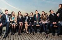 瑞士留学丨SEG本科新增2021年9月国内衔接班