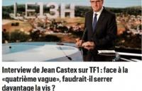 7月21日起,法国正式开始实施防疫新政!出入境新政上线!